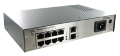 Ihse Draco tera compact 16 Port Switch