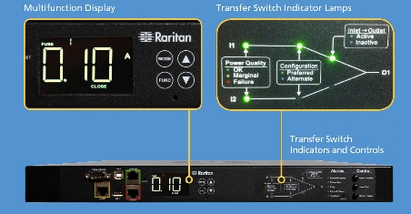 Transfer-Switch-Overview.png